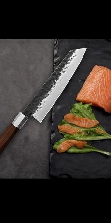 Нож Японский Kiritsuke 8 дюймов.Акция !!!