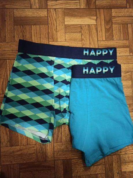 Трусы Happy Shorts