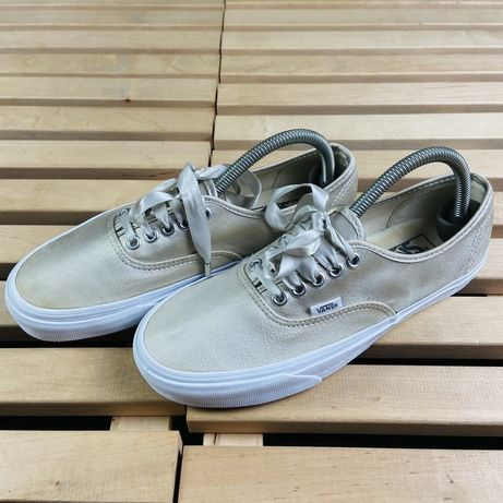 Кеды кроссовки Vans x Nike sb x Puma suede x old school размер 40