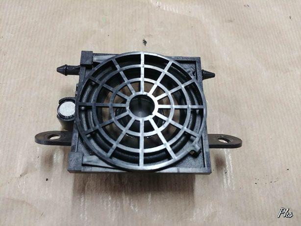 Glosnik Konsola Centralny Deska Glosniczek Gwizdek AUDI A4 B6 B7 A3 8P