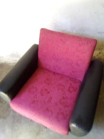 Fotel ,obrotowy .
