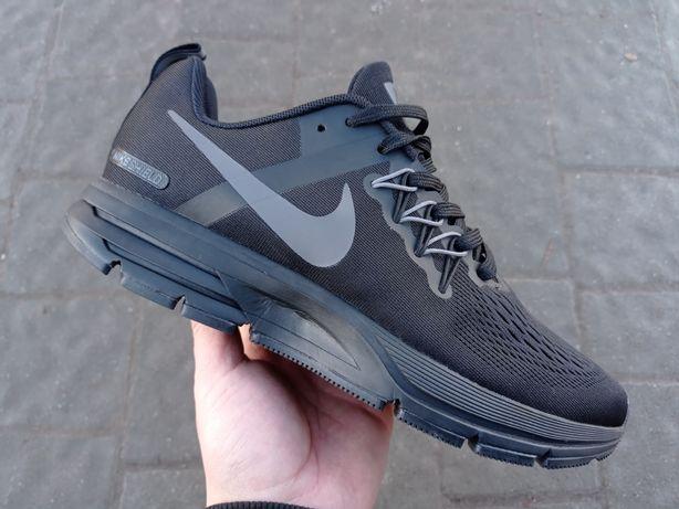 Новинка 2021! Мужские кроссовки Nike Zoom Pegasus 31