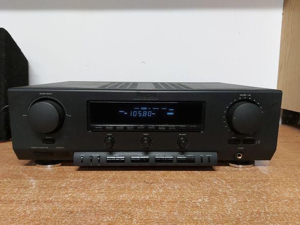 Amplituner Stereo PHILIPS fr-911/00S
