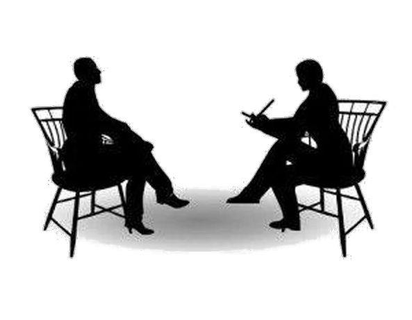 Психолог-консультант лично или онлайн