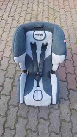 Fotelik samochodowy dla dziecka Recaro YoungExpertplus