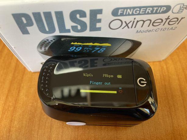 Продам пристрій для вимірювання к- исню