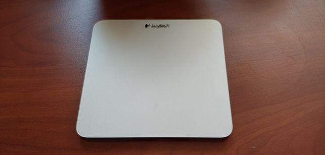 Logitech t651 сенсорная панель для mac os