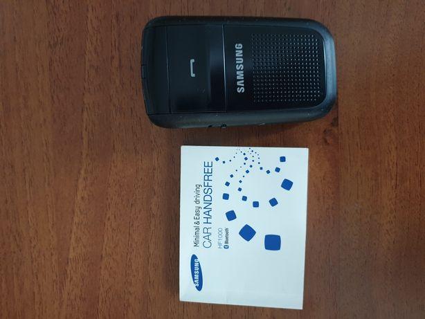 Zestaw głośno mówiący Samsung