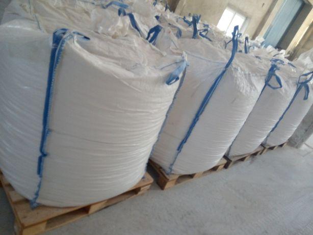 Używane I NOWE Worki BIG BAG 92/96/196 cm duże ilości 1250 kg