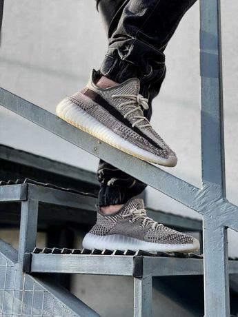 Adidas Yeezy Boost 350 Zyon