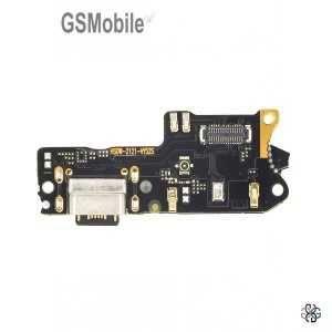 Módulo de carregamento para Xiaomi Poco M3 M2010J19CG