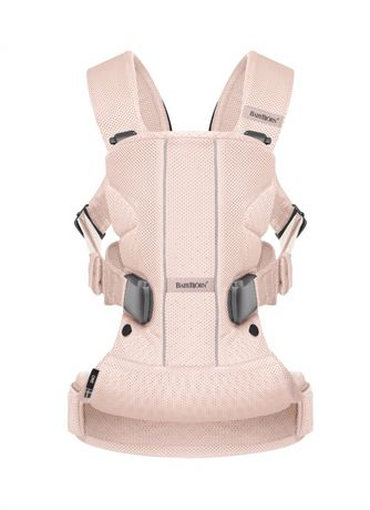 babybjorn spring collection jak nowy