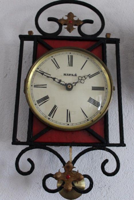 2 Relógios de Parede Arcozelo - imagem 1