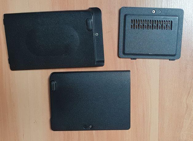 Zaślepka do laptopa Toshiba A300