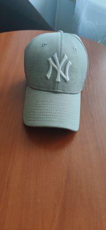 Nowa czapka new era cap