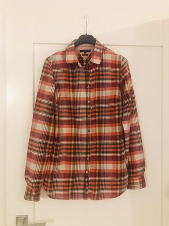 Bluzka,koszula Tommy Hilfiger XS oryginalna