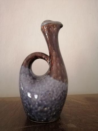 Фарфоровая ваза (графин, кувшин)!