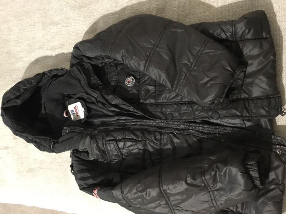 Куртка на мальчика Киев - изображение 1