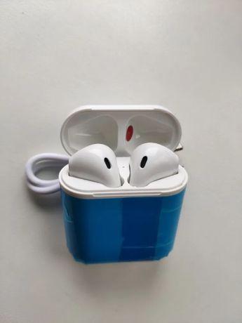 Наушники i9s Bluetooth навушники беспроводные блютуз Аирподс i9