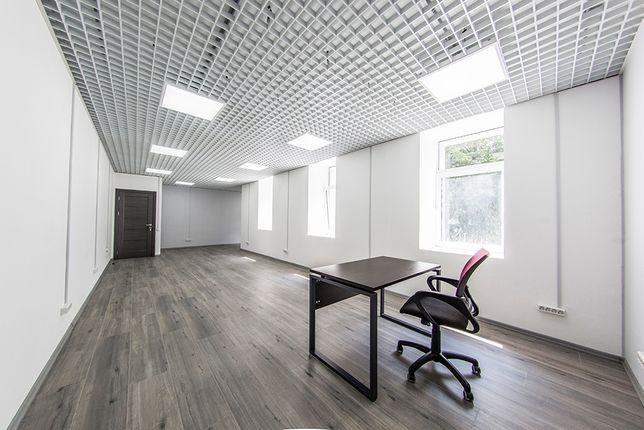 Офис 66 м2 на Волошской 31а, Подол, all inclusive