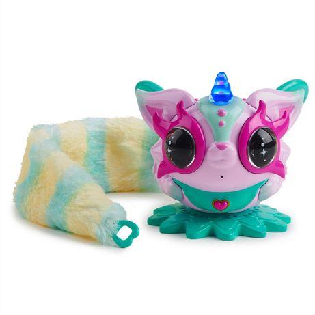 Интерактивная игрушка Pixie Bells