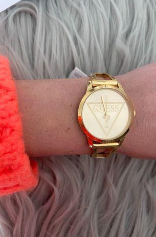 Oryginalny zegarek Guess