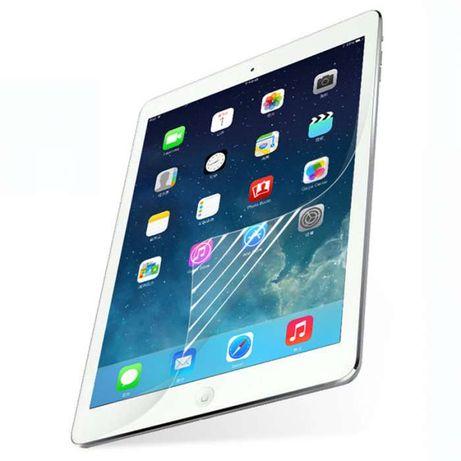R522 3x Película de Proteção iPad 5 Air Novo! ^A