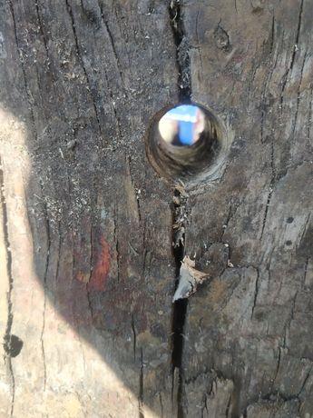 Сверло по дереву 26