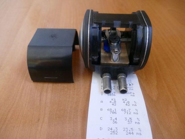 Pulsator regenerowany HP-100 DeLaval