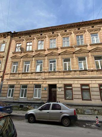 Продаж 3-кім. квартири в центрі, вул. Таманська