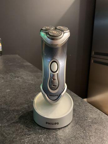 Maszynka do golenia Phillips