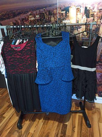 Сарафаны, блузки, платья, кофты, юпки, шорты, футболки, туники