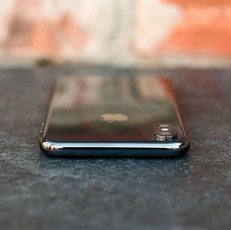Iphone x 64gb Б/У neverlock.Цена: 330 $.