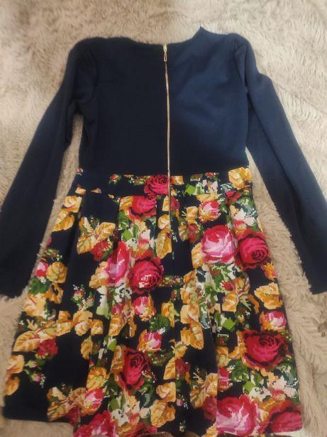 Продам красиву сукню