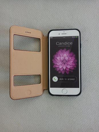 Obudowa case futerał etui Iphone 6 labato Okazja