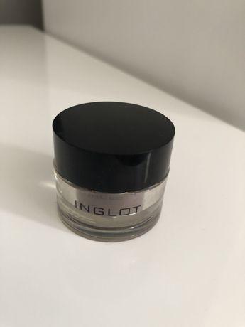 Nowy cień do powiek sypki inglot 80 AMC eye shadow