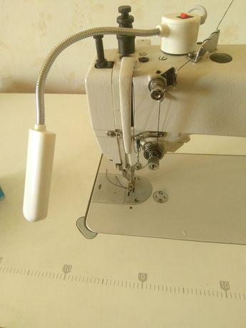 Светильник для швейной машины, 6W cob, подсветка рабочего места