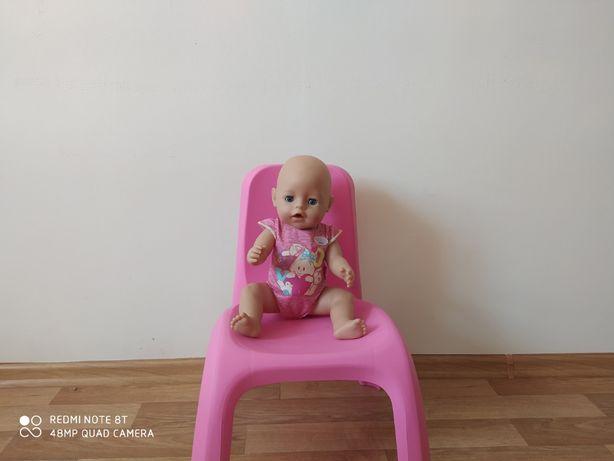 Игрушка Beby born Оригинал