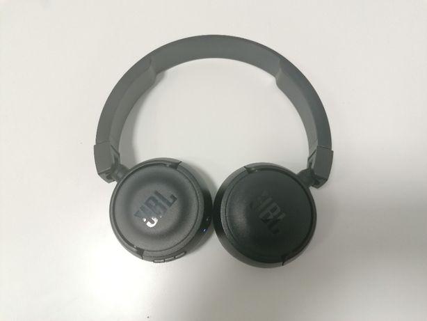 Słuchawki bluetooth jbl bt500