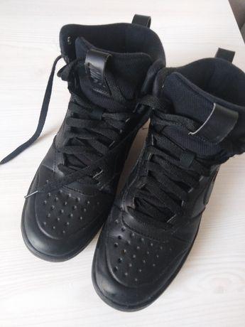 Buty Nike roz 40