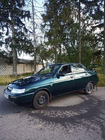 ВАЗ 2110 Продається
