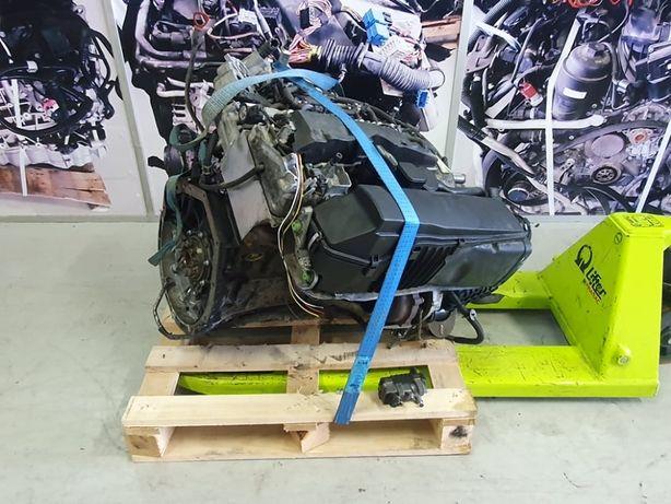 Motor Mercedes 2.1 CDI C220 W204, de 136cv, ref 646 821