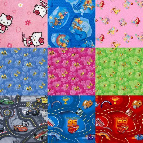 Ковер детский 2,5х1 коврик в детскую ковролин килим Верхнеднепровск
