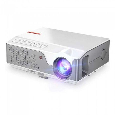FULL HD LED проектор Thundeal TD96 (basic version) В НАЛИЧИИ!!!