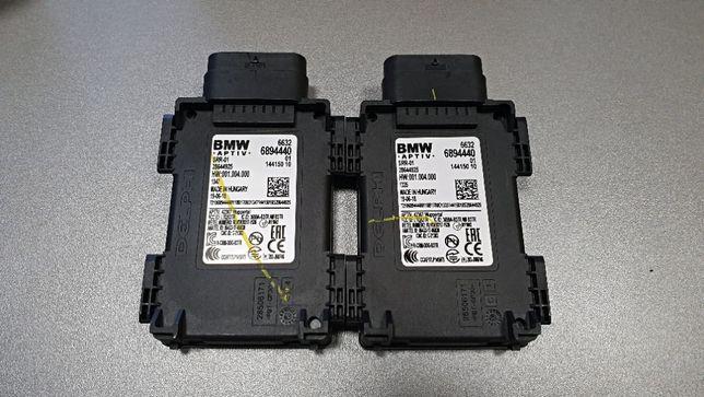 BMW G20 G21 G29 Radar Asystent PASA