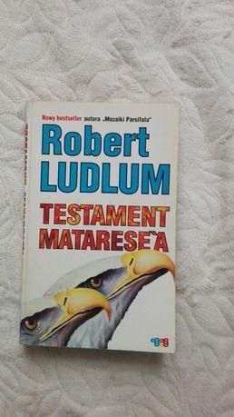 Bestseller Ludluma