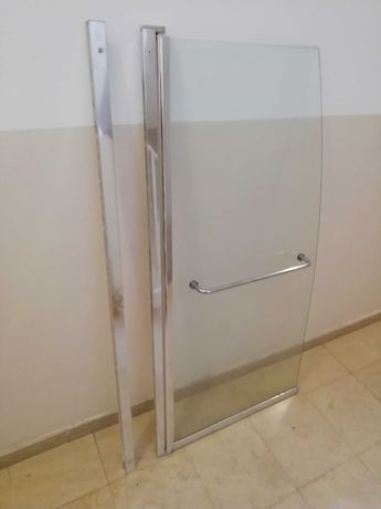 Resguardo de banheira