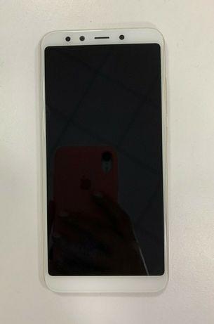 Xiaomi Mi A2 4/64 Gb, SnapDragon 660, не Lite
