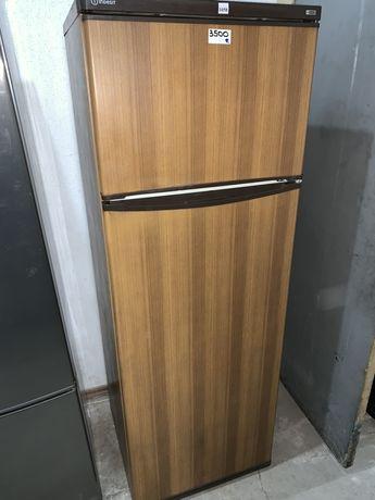 Бюджетний холодильник. Доставка. Гарантія.