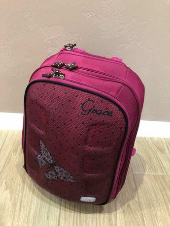 Школьний рюкзак Фірма Zibi